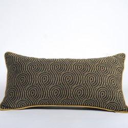 Coussin SPIRALES